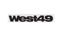 West 49 promo codes