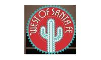 West of Santa Fe Promo Codes