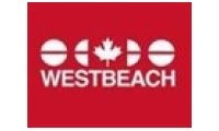 Westbeach promo codes