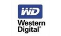 Western Digital promo codes