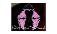 Westward Bound promo codes