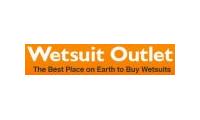 wetsuitoutlet Promo Codes