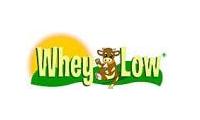Whey Low promo codes