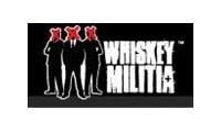 Whiskey Militia promo codes