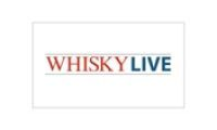 Whisky Magazine Live promo codes