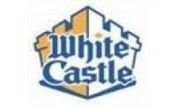 White Castle promo codes