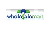 Wholesale Mart Promo Codes