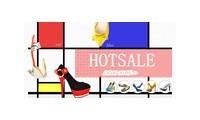 Wholesale  It Online promo codes