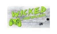 Wickedcontrollers promo codes