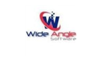 Wide Angle Software promo codes