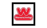 Wienerschnitzel promo codes
