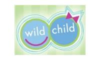 Wildchildgear promo codes