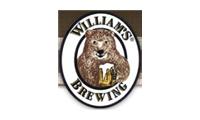 William's Brewing promo codes