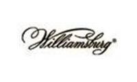 Williamsburgmarketplace promo codes