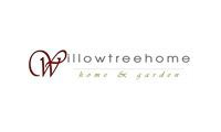 WillowTreeHome promo codes