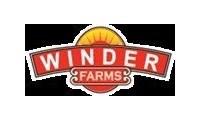 Winder Farms promo codes