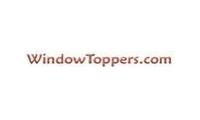 Windows Accessories promo codes
