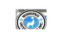 WinnipegOutfitters Canada Promo Codes