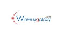 Wirelessgalaxy promo codes