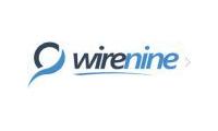 WireNine promo codes