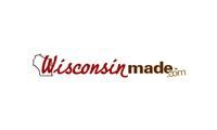 WisconsinMade promo codes