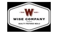 Wise Food Storage promo codes