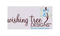 Wishing Tree Designs promo codes