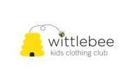 Wittlebee promo codes
