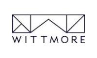 WITTMORE promo codes