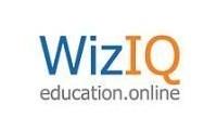 WizIQ promo codes