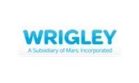 Wm. Wrigley Jr. Company promo codes