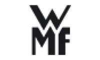 WMF Americas Promo Codes