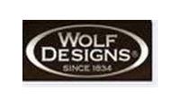 Wolf Designs promo codes