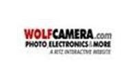 Wolfcamera promo codes