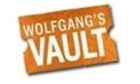 Wolfgangs Vault promo codes