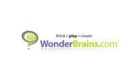 WonderBrains Promo Codes