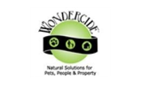 Wondercide promo codes
