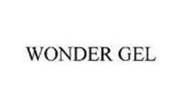 WonderGel promo codes