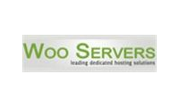 Woo Servers promo codes