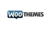 Woo Themes promo codes