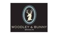 Woodleyandbunny promo codes