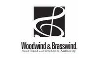Woodwind & Brasswind promo codes