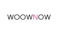WoowNow promo codes