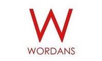 Wordans promo codes