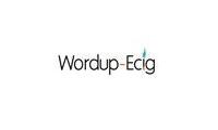 Wordup Ecig Super Store promo codes