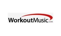 Workout Music promo codes