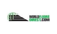 World Floors Direct promo codes