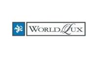 World Lux promo codes