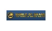World Of Brass promo codes