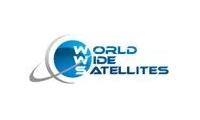 WorldWideSatellites promo codes